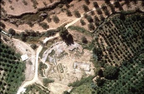 ArtemisOrthia2
