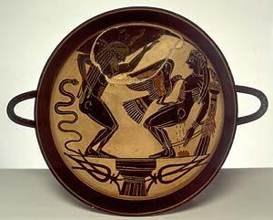 Kylix-Prometheus